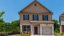 Photo of 11785 Lovejoy Crossing Blvd, Unit 30, Hampton, GA 30228 (MLS # 8816500)