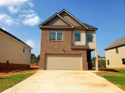 Photo of 2627 Lovejoy Crossing Dr, Unit 262, Hampton, GA 30228 (MLS # 8816504)