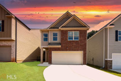 Photo of 2631 Lovejoy Crossing Dr, Unit 261, Hampton, GA 30228 (MLS # 8816513)
