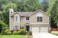 Photo of 1101 Bailiff Ct, Brookhaven, GA 30319 (MLS # 8816692)