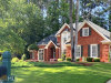 Photo of 1473 Mahogany Chase NW, Acworth, GA 30101-7854 (MLS # 8817093)