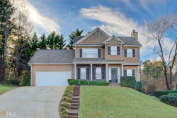 Photo of 300 Harcourt, Peachtree City, GA 30269-1509 (MLS # 8817123)