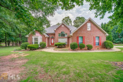 Photo of 121 Dodgen Road, Hampton, GA 30228-2006 (MLS # 8817213)
