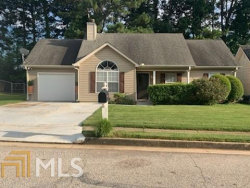 Photo of 1361 N Hampton Drive, Hampton, GA 30228 (MLS # 8817385)