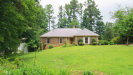 Photo of 3017 Beechwood Dr, Lithia Springs, GA 30122 (MLS # 8818621)
