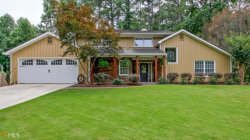 Photo of 210 Van Ness, Peachtree City, GA 30269 (MLS # 8818685)