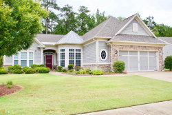 Photo of 1041 Dockside Pl, Greensboro, GA 30642 (MLS # 8818762)