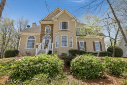 Photo of 711 Avalon Way, Peachtree City, GA 30269 (MLS # 8819198)