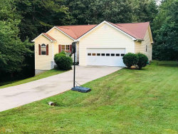 Photo of 24 Spring Ridge Ct, Dawsonville, GA 30534 (MLS # 8819217)