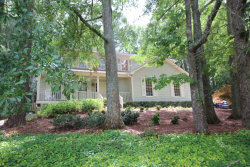 Photo of 1890 Meadowchase Ct, Snellville, GA 30078 (MLS # 8819378)