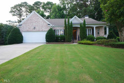 Photo of 503 Foxglove, Peachtree City, GA 30269 (MLS # 8820129)
