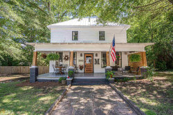 Photo of 306 W South St, Greensboro, GA 30642 (MLS # 8820183)