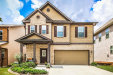 Photo of 3181 Wildberry Run Ln, Snellville, GA 30078-3097 (MLS # 8820327)