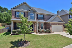 Photo of 4307 Kershaw Drive, Snellville, GA 30039-6582 (MLS # 8820558)