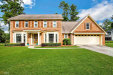 Photo of 400 Silver Pine Trl, Roswell, GA 30076 (MLS # 8821513)