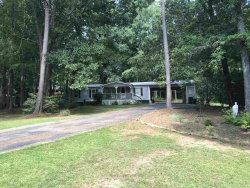 Photo of 1420 Pullman Ln, Greensboro, GA 30642 (MLS # 8824185)