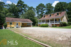 Photo of 1110 A P Roper Rd, Greensboro, GA 30642 (MLS # 8826286)
