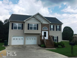 Photo of 101 Coolsprings Dr, Temple, GA 30179 (MLS # 8831451)