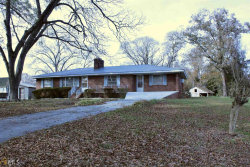 Photo of 449 Sims Harris, Gillsville, GA 30543 (MLS # 8832090)