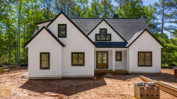 Photo of 1001 Forrest Highlands, Unit 1014, Greensboro, GA 30642 (MLS # 8832263)