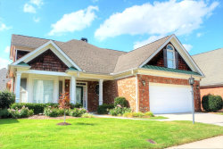 Photo of 2065 Hickory Station Cir, Snellville, GA 30078 (MLS # 8832623)