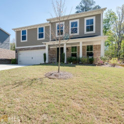 Photo of 3502 Great Sky Pkwy, Canton, GA 30114-5750 (MLS # 8832630)