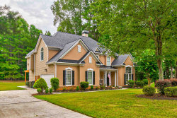 Photo of 205 Browns Crossing Dr, Fayetteville, GA 30215 (MLS # 8833233)
