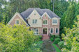 Photo of 2873 Thurleston Ln, Duluth, GA 30097 (MLS # 8833587)
