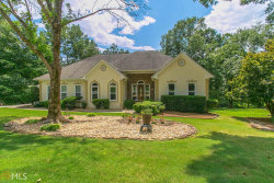 Photo of 2691 Riverfront Dr, Snellville, GA 30039 (MLS # 8834601)