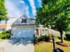 Photo of 2016 Executive Drive, Duluth, GA 30096-8926 (MLS # 8834630)