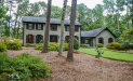 Photo of 11515 Strickland Road, Roswell, GA 30076 (MLS # 8834672)