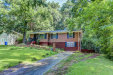 Photo of 3662 Tulip Dr, Decatur, GA 30032-4851 (MLS # 8834689)