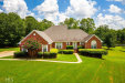 Photo of 70 Lake Charles Xing, Covington, GA 30016 (MLS # 8835411)