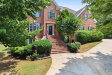 Photo of 445 Wilde Green Dr, Roswell, GA 30075 (MLS # 8835567)