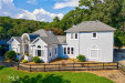 Photo of 10785 Shallowford Rd, Roswell, GA 30075 (MLS # 8836614)