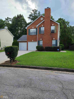 Photo of 4135 Island View Ct, Decatur, GA 30034 (MLS # 8836779)