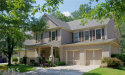 Photo of 9126 Loxford St, Lithia Springs, GA 30122 (MLS # 8837150)