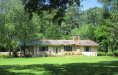 Photo of 919 Maple Dr, Griffin, GA 30224 (MLS # 8837277)