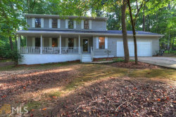 Photo of 145 Downing Court, Fayetteville, GA 30214-4093 (MLS # 8838809)
