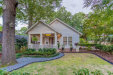 Photo of 605 Atlanta, Atlanta, GA 30312 (MLS # 8839062)