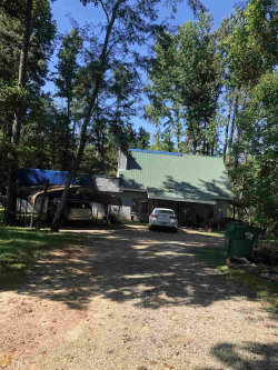 Photo of 147 Wofford Creek Trl, Baldwin, GA 30511 (MLS # 8839194)