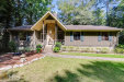 Photo of 2753 Westminister Ln, Conyers, GA 30012-2921 (MLS # 8839970)