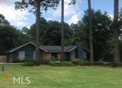 Photo of 800 Brookhaven Dr, Dublin, GA 31021 (MLS # 8840208)
