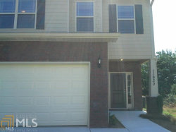 Photo of 2426 Quail Trl, Unit 67, Lovejoy, GA 30250 (MLS # 8840592)