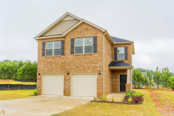 Photo of 2425 Quail Trl, Unit 84, Lovejoy, GA 30250 (MLS # 8840598)