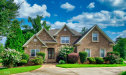 Photo of 150 Crystal Lake Blvd, Hampton, GA 30228 (MLS # 8850289)