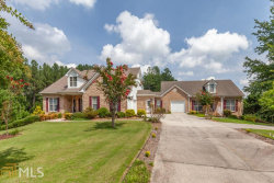 Photo of 104 Tunnel Hill Dr, Ball Ground, GA 30107 (MLS # 8852566)