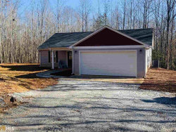 Photo of 306 Russell Woods Dr, Mount Airy, GA 30563 (MLS # 8854148)