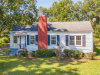 Photo of 3408 Highway 42, Locust Grove, GA 30248-3015 (MLS # 8855932)