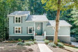 Photo of 415 Hembree Holw, Roswell, GA 30076 (MLS # 8856108)